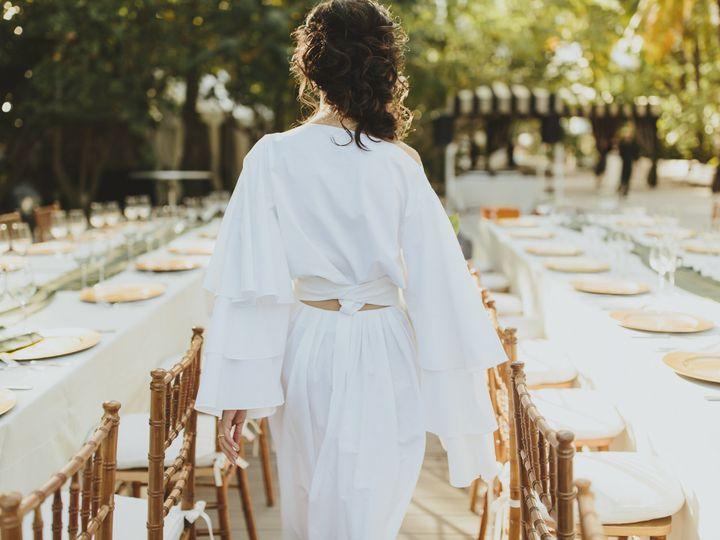 Tmx 161106 Tricia Dan 0154 51 1050549 Brooklyn, NY wedding planner