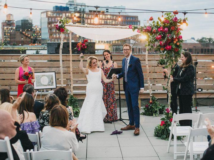 Tmx 180922krj 358 51 1050549 Brooklyn, NY wedding planner