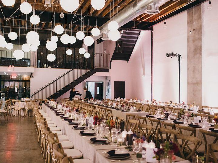 Tmx 180922krj 421 51 1050549 Brooklyn, NY wedding planner