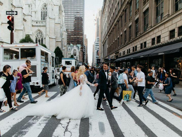 Tmx Ryanalex Married 1009 51 1050549 Brooklyn, NY wedding planner