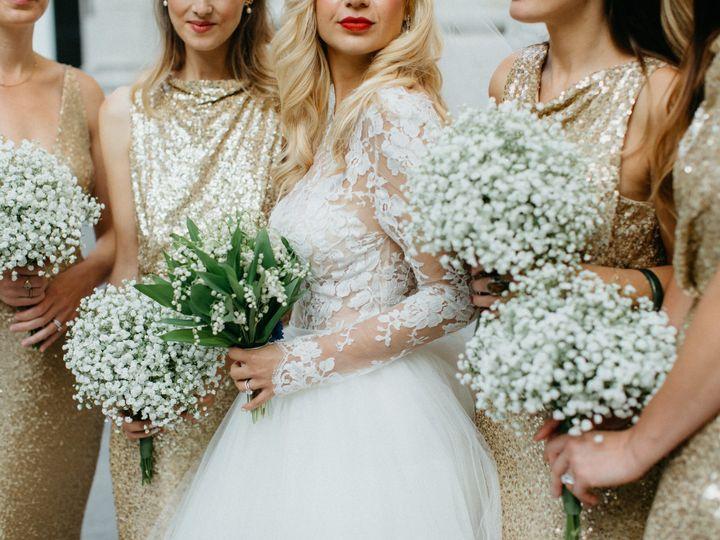 Tmx Ryanalex Married 986 51 1050549 Brooklyn, NY wedding planner