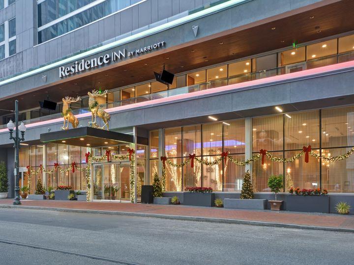 Tmx  Dsc6699 700 701 51 1150549 158101112962638 New Orleans, LA wedding venue