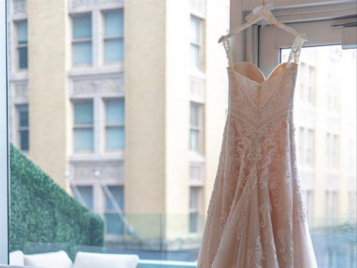 Tmx J Stephen Young Photographer Dress Hanging 51 1150549 159292015213064 New Orleans, LA wedding venue