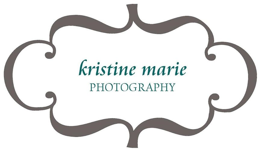 Kristine Marie Photography