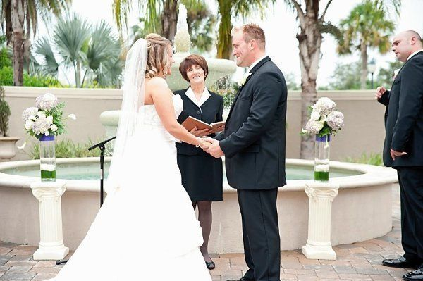MARRY ME MARY - Officiant - Zephyrhills, FL - WeddingWire