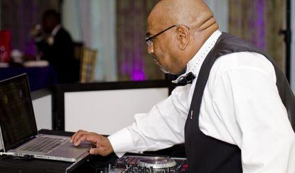 DJ Florida Player Production