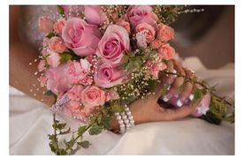 Flowers by Taby