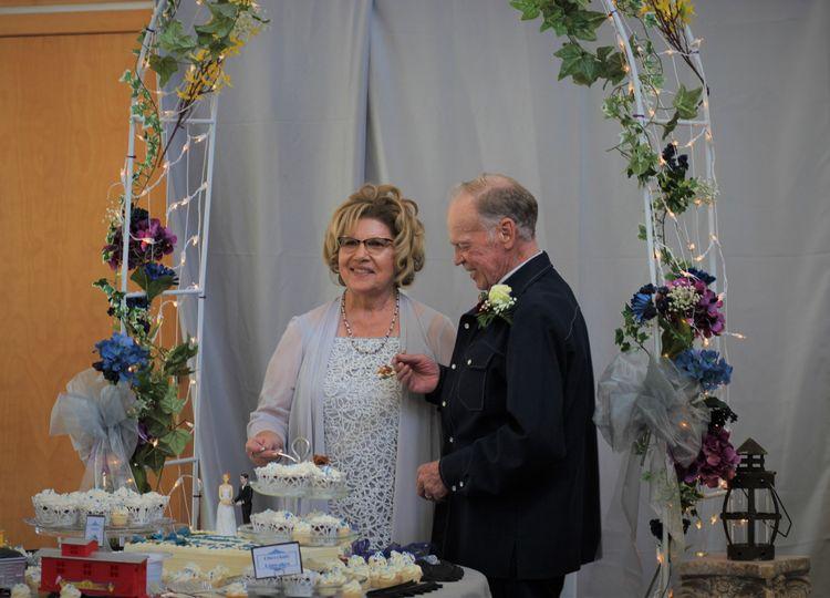 wedding8 51 1990549 160323929419962