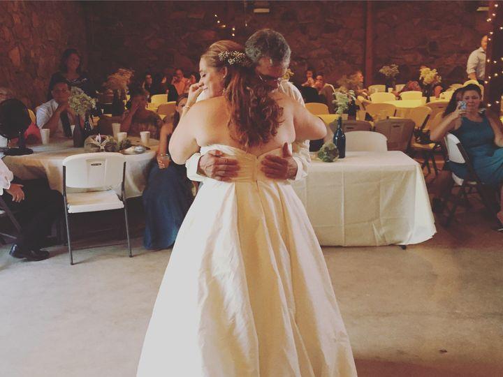 Tmx 1460736981835 E88b5712 Fa66 4850 9c56 Abb08282efbe Oklahoma City, Oklahoma wedding dj