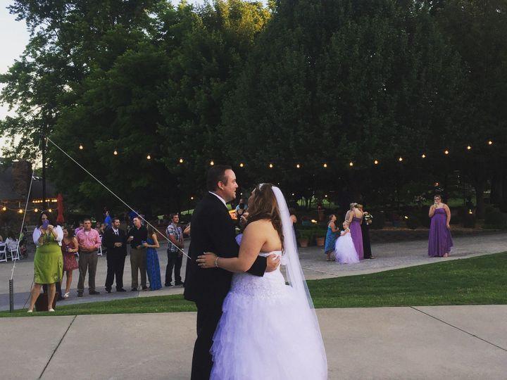 Tmx 1460737029334 7c574e28 7beb 4b4b B7d1 3f8ba54eb5ca Oklahoma City, Oklahoma wedding dj