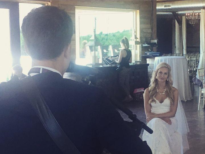Tmx 1460737197118 72a89af6 251b 4025 B918 Ddb32a22b86f Oklahoma City, Oklahoma wedding dj