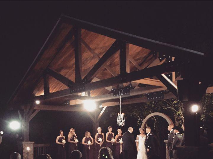 Tmx 1460737251994 3da5cf16 9913 450f A671 53b1afaca079 Oklahoma City, Oklahoma wedding dj