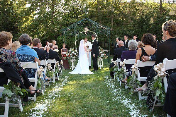 Tmx 1306524094587 Hyatt0243 Cape May wedding venue
