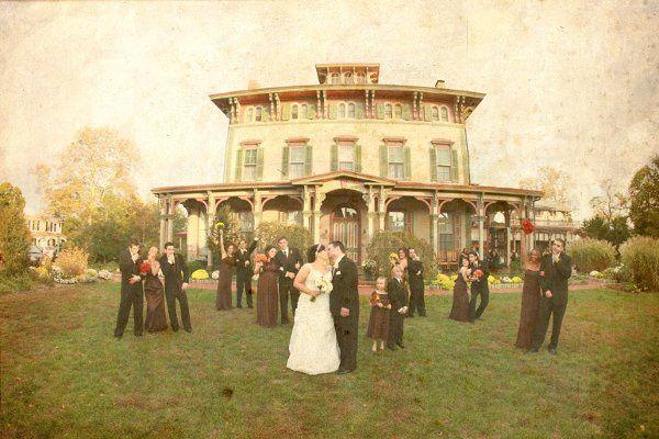 Tmx 1306524099541 Photo0798 Cape May wedding venue