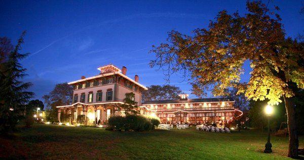 Tmx 1306524105682 Photo1575 Cape May wedding venue