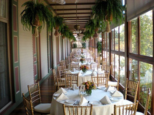 Tmx 1306524106698 Solarium Cape May wedding venue