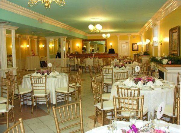 Tmx 1309268184296 901715949773891715140724391727209613707940n Cape May wedding venue