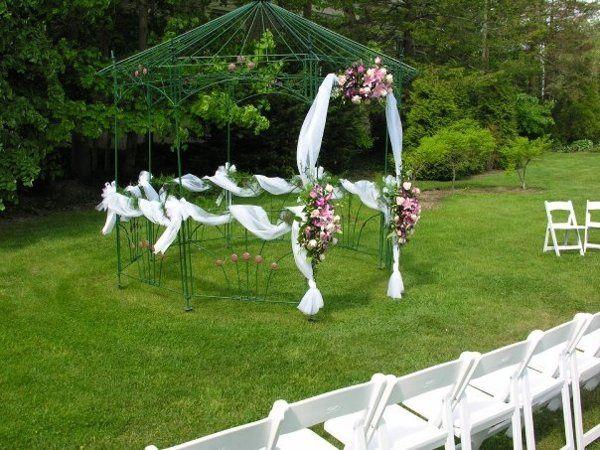 Tmx 1309268185809 901715949775391715140724391727209635830366n Cape May wedding venue