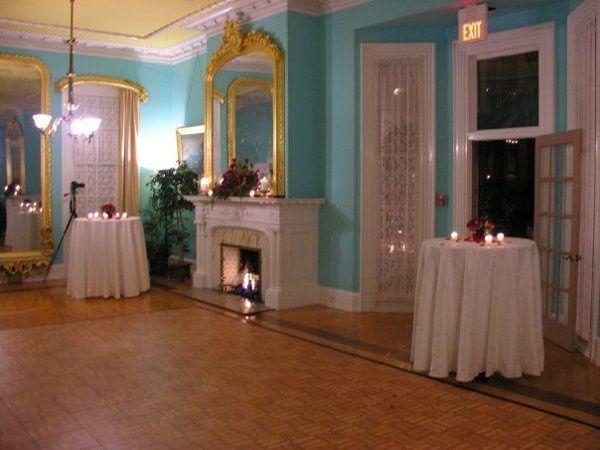 Tmx 1309268188898 901715949780891715140724391727209696590209n Cape May wedding venue