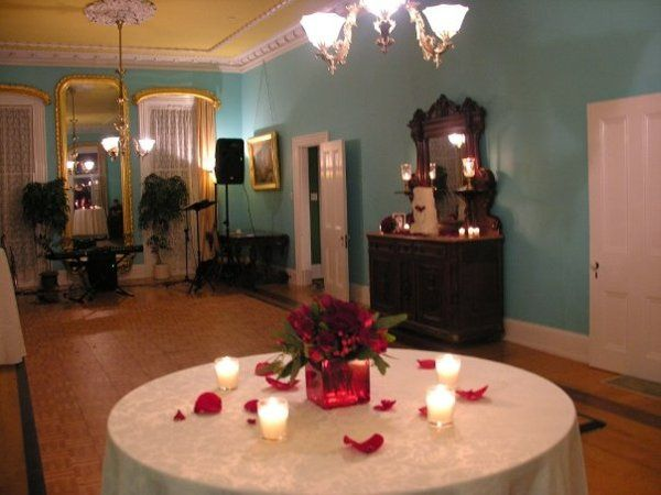 Tmx 1309268189412 901715949781391715140724391727209702740527n Cape May wedding venue