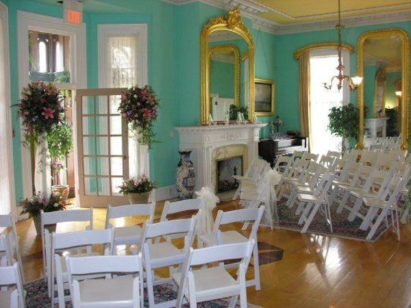 Tmx 1309268190114 901715949781891715140724391727209716187252n Cape May wedding venue