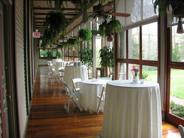 Tmx 1309268190723 901715949783391715140724391727209722852839n Cape May wedding venue