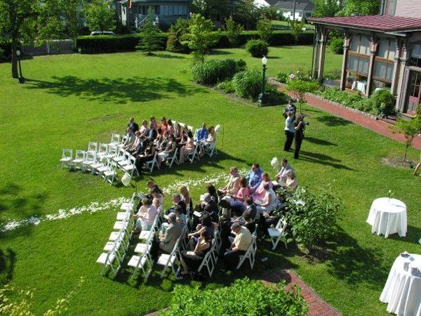 Tmx 1309268191347 901715949783891715140724391727209731328609n Cape May wedding venue