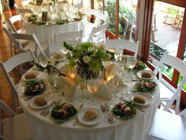 Tmx 1309268194404 90171594978689171514072439172720977944493n Cape May wedding venue