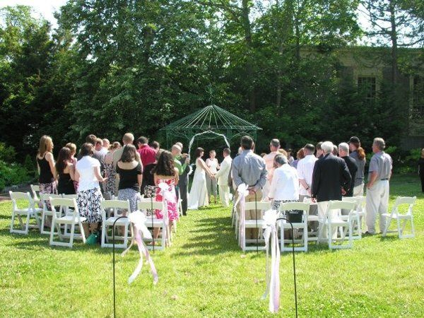 Tmx 1309268195028 90171594978789171514072439172720978788078n Cape May wedding venue