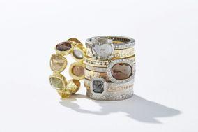 Sofia Jewelry
