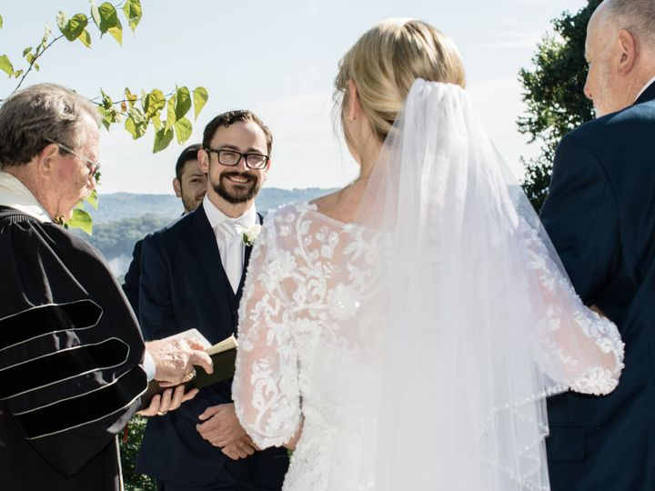 Tmx 0g6a1936 51 981549 159634713510229 Louisville, KY wedding photography