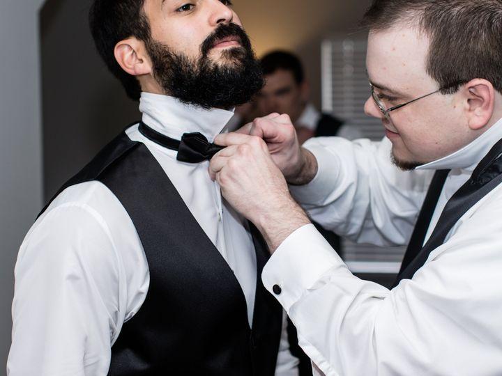 Tmx 0g6a2258 51 981549 159634778642396 Louisville, KY wedding photography