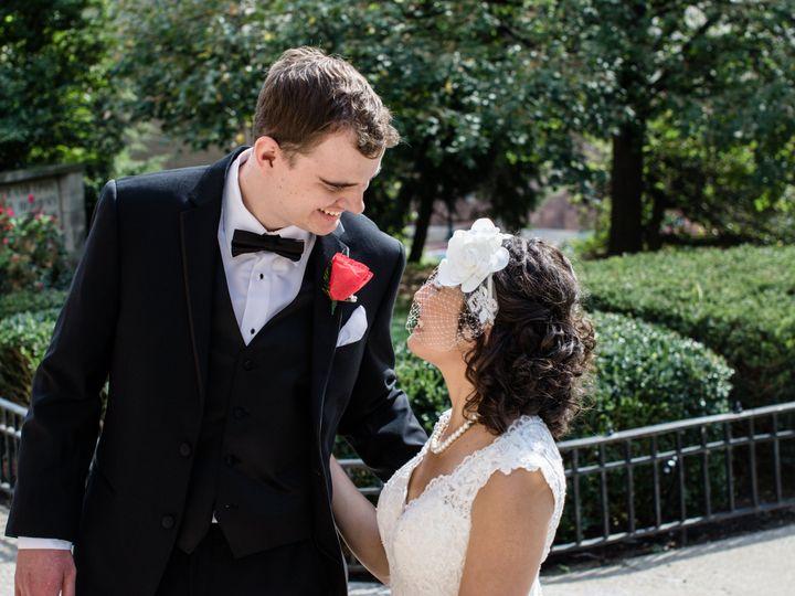 Tmx 0g6a2419 51 981549 159634811949350 Louisville, KY wedding photography