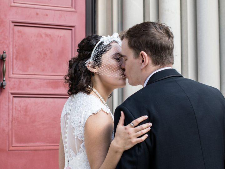 Tmx 0g6a2426 51 981549 159634813385289 Louisville, KY wedding photography