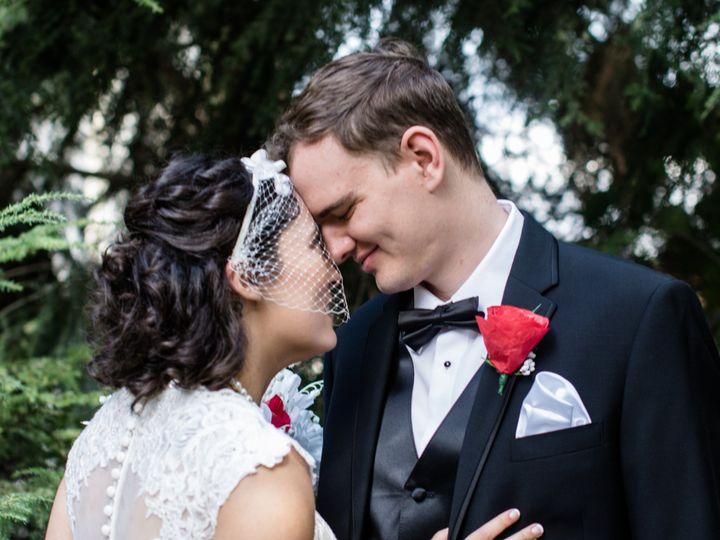 Tmx 0g6a2457 51 981549 159634812314632 Louisville, KY wedding photography