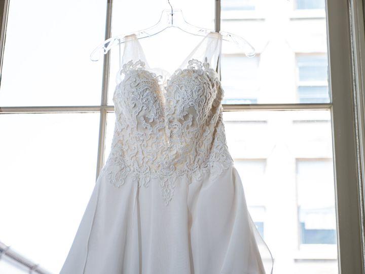Tmx 0g6a7803 51 981549 159634818560548 Louisville, KY wedding photography