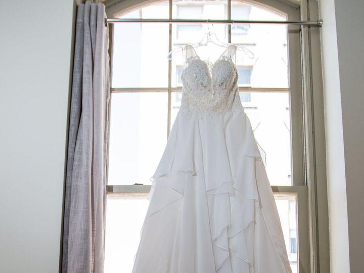 Tmx 0g6a7807 51 981549 159634819888597 Louisville, KY wedding photography