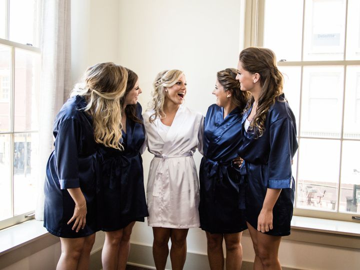Tmx 0g6a7852 51 981549 159634820580223 Louisville, KY wedding photography