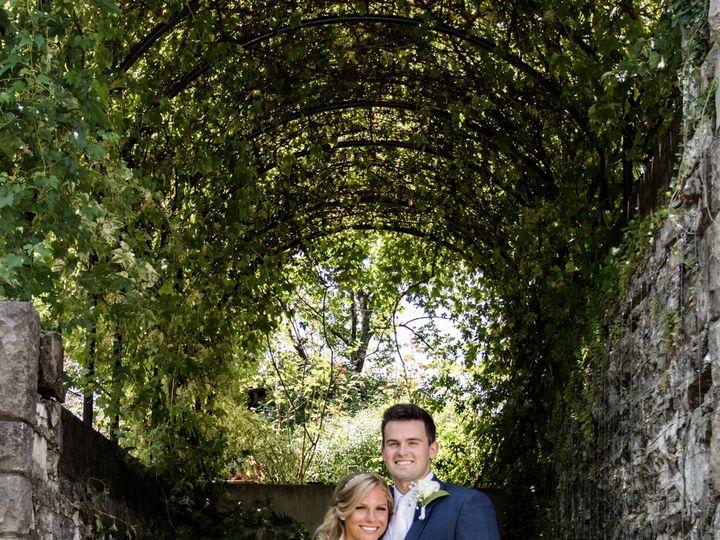 Tmx 0g6a7995 51 981549 159634830838209 Louisville, KY wedding photography