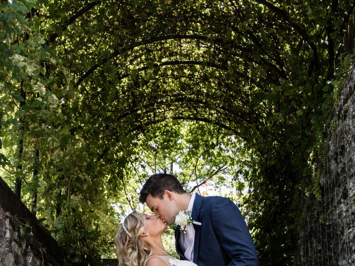 Tmx 0g6a8005 51 981549 159634827754429 Louisville, KY wedding photography
