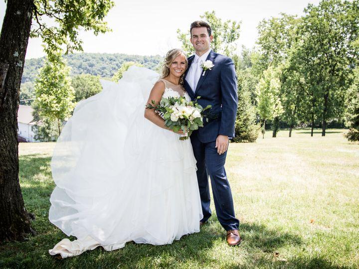 Tmx 0g6a8054 51 981549 159634830181262 Louisville, KY wedding photography