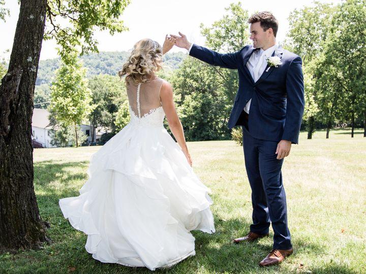 Tmx 0g6a8057 51 981549 159634831069505 Louisville, KY wedding photography