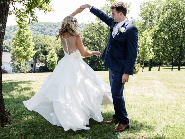 Tmx 0g6a8061 51 981549 159634830468672 Louisville, KY wedding photography