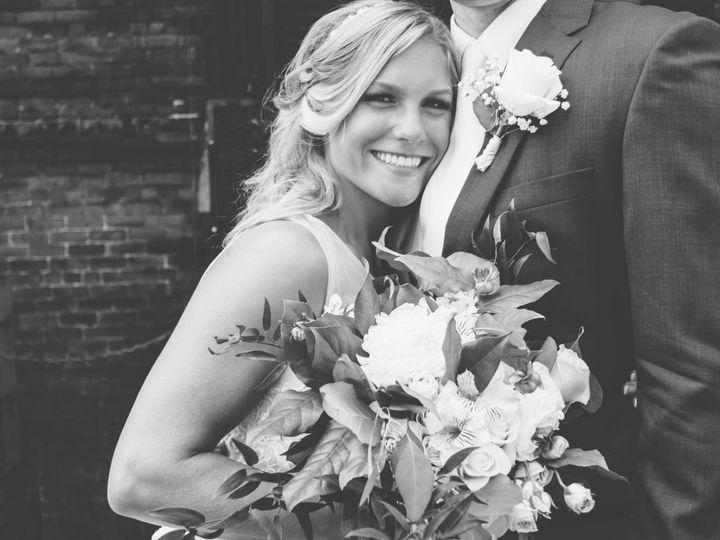 Tmx 0g6a8190 51 981549 159634833447436 Louisville, KY wedding photography