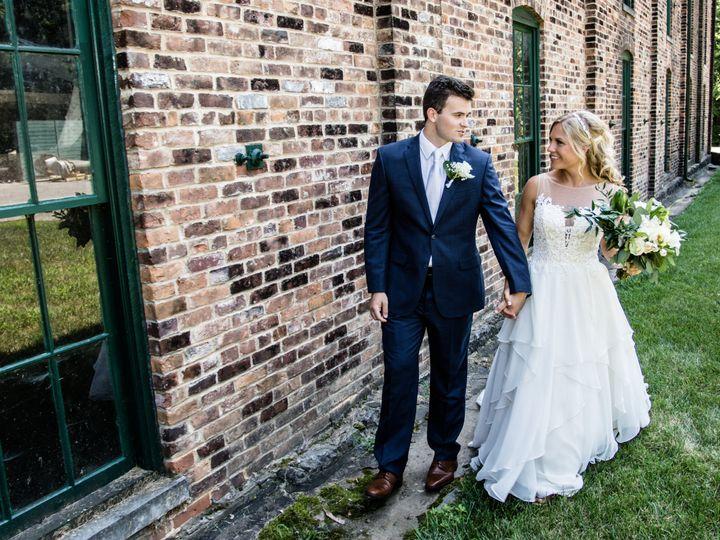 Tmx 0g6a8226 51 981549 159634834171298 Louisville, KY wedding photography