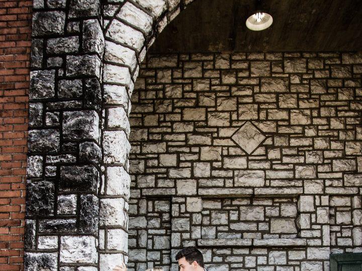 Tmx 0g6a8249 51 981549 159634835699690 Louisville, KY wedding photography