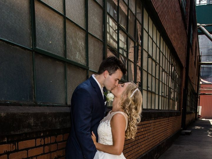 Tmx 0g6a8317 51 981549 159634835993230 Louisville, KY wedding photography