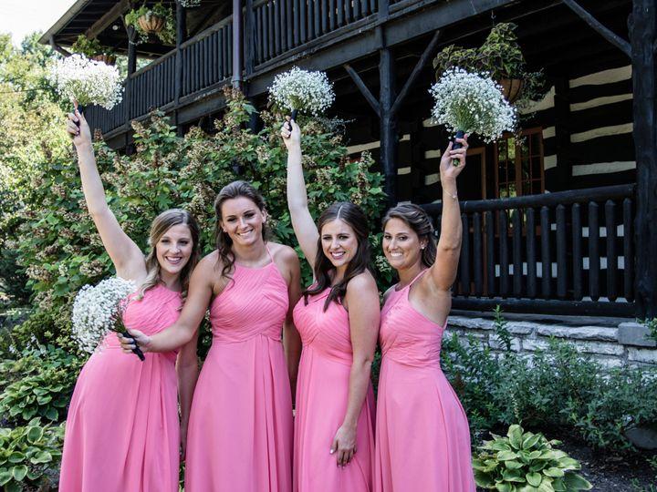 Tmx 0g6a8416 51 981549 159634856981587 Louisville, KY wedding photography