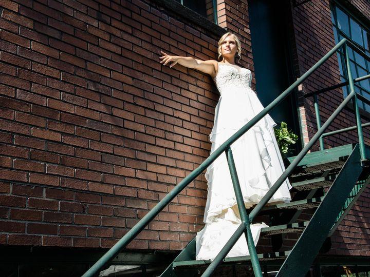 Tmx 0g6a8487 51 981549 159634861612307 Louisville, KY wedding photography