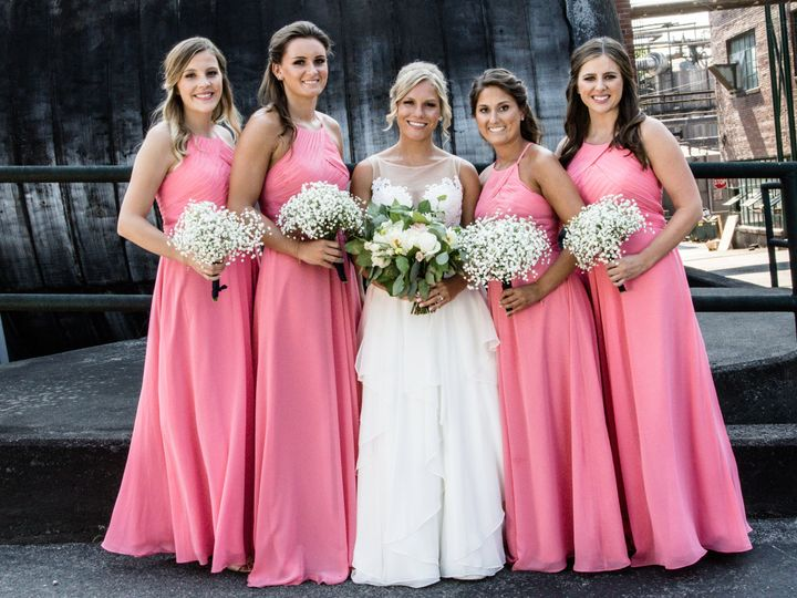 Tmx 0g6a8496 51 981549 159634863649487 Louisville, KY wedding photography